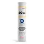 EFELE SG-301 - Пластичная смазка термо - и водостойкая с пищевым допуском H1 (картридж 170мл)