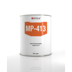 Паста медная высокотемпературная Efele mp-413 (efl0091662)