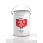 EFELE UNI-M - Дисперсия твердых смазок в минеральном масле (Ведро, 5 л)