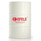 EFELE MG-211 - Пластичная смазка с EP присадками (Бочка, 180 кг)