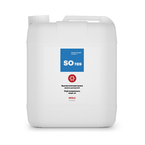 EFELE SO-789 - Термостойкое цепное масло (200 л)