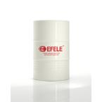 EFELE CL-591 - Очиститель универсальный с пищевым допуском A7 (200 л)