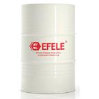 EFELE SG-301 - Пластичная смазка термо - и водостойкая с пищевым допуском H1 (180 кг)