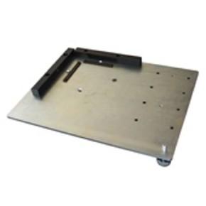 Sic-marking расширенный маркировочный стол для ec1/c153/c303/c153za (sic4300509)
