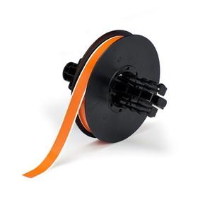 Оранжевый винил B30C-500-7569-OR, 12,7 мм x 30 м (BBP31/33/35/37)