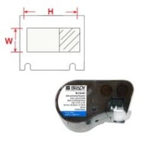 Этикетки Brady M-108-461 / B-461