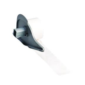 Маркер термоусадочный Brady m71-500-1-7641, 25.78x21.62 мм, 100 шт