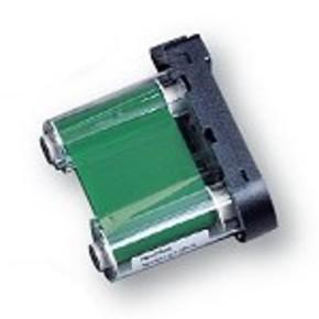 Промышленная лента Brady B-580/595, винил высокого качества, прозрачная, для принтера Handimark, 13 мм * 15 м