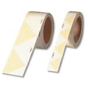 Бирки предупреждающие do not operate Brady в упаковке, 75x160 мм, 10 шт