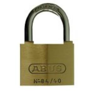 Блокираторы замки цепь для максимальной защиты Brady стальная цепь защищена тканевым рукавом, 110 см, 8 мм