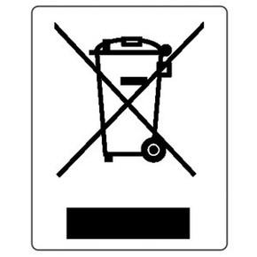 Блокираторы комплект малый Brady замки,дополнительный блокираторов в малой сумке, Комплект