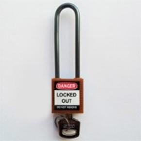 Блокираторы комплект максимальный Brady блокираторов максимальный,включает большой и маленький, Комплект