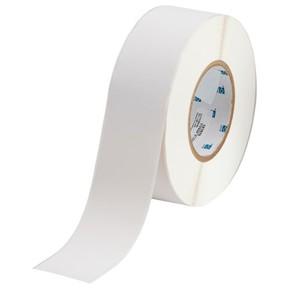 Полиимид высокотемпературный Brady tht-106-472, 50.8x91440 мм, Полиимид