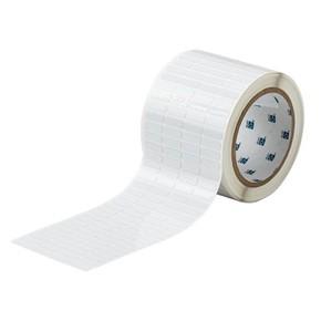 Этикетки THT-1-727-10 19.05x6.35мм