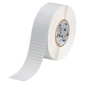 Этикетки THT-48-718-10 50.8x6.35мм