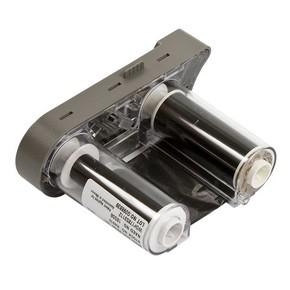 Риббон Brady r-4310, 50.8x22900 мм