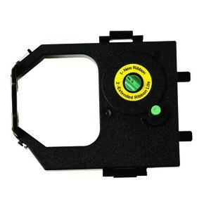 Маркеры кабельные самоламинирующийся Brady кабельный маркер slfw-100,25 карт в упак.,на карте, 38x25.4 мм, 9 шт