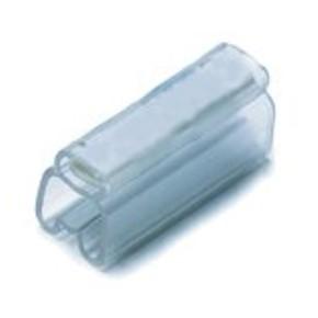Контейнер Brady ademark,12 мм,длина-модель 5,в упаковке, 1000 шт