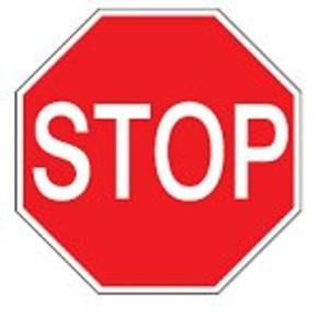 Знаки преднапечатанные маркировки опасных грузов Brady по nfpa,пиктограмма-, 100x100 мм, b-7541, Ламинация, pic 667, Полиэстер, ромб