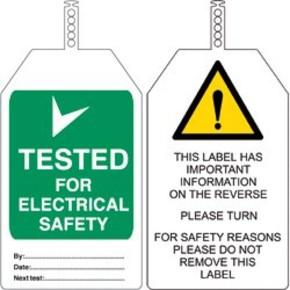 Маркировка упаковки обращаться с осторожностью Brady ste 13, «handle with care», 148x210 мм, b-7541, Ламинация, Полиэстер, 1 шт