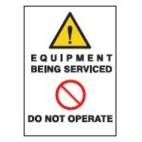 Знак маркировки грузов легковоспламеняющиеся жидкости Brady adr 4.1, 100x100 мм, b-7541, Ламинация, Полиэстер, 1 шт