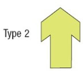 Лента ламинирующая для принтера Brady labelizerplus / versaprinter, прозрачная, 85x50000 мм, Рулон
