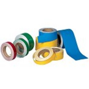 Маркировка упаковки Brady tir-m,магнитный материал, «magnetized material», 110x90 мм, b-7541, Ламинация, Полиэстер, 1 шт
