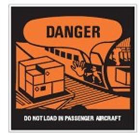 Знаки запрещающие Brady лист мини-пиктограм, и на белом, красный,черный, 10x10,5x5 мм, 1 шт, 96 шт