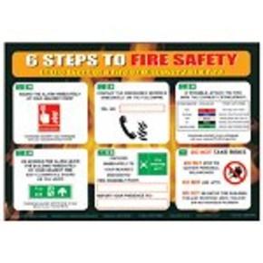 Знаки безопасности опасно едкие и коррозионные вещества Brady, 25x25 мм, «Нет», Самоклеющийся, Винил, 1000 шт, Рулон