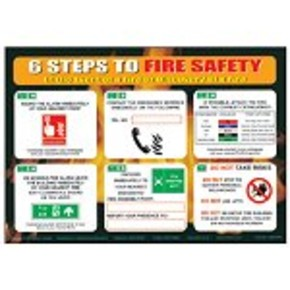 Знаки безопасности опасность Brady, 50x50 мм, «danger asbestos», Самоклеющийся, Винил, 500 шт, Рулон