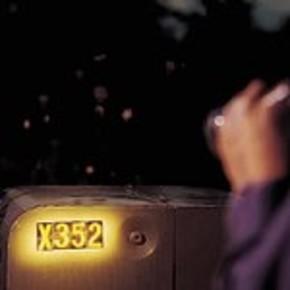 Знаки безопасности фотолюминесцентные Brady imo 321,стрелка вправо,пвх, 150x150 мм, b-7537, 1 шт