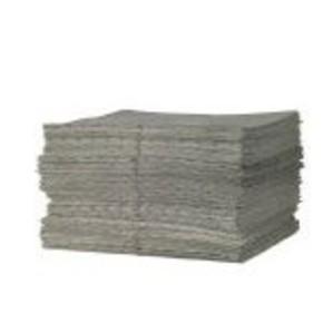 Салфетки масловпитывающие большой емкости Brady SPC spc50-e (spc813740)