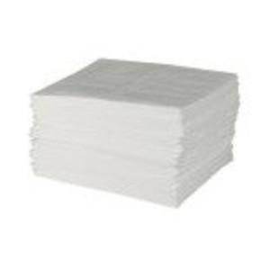 Салфетки масловпитывающие большой емкости Brady SPC op30-p-e (spc813755)