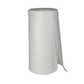 Салфетки масловпитывающие большой емкости Brady SPC spc150 (spc813759)