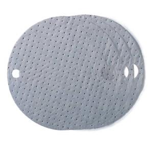 масловпитывающее покрытие для бочки Brady SPC dta25 (spc813795)
