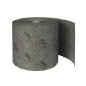 Салфетки впитывающие прочные Brady SPC bm15-e для mro в ах с камуфляжным покрытием battlemat (spc813833)