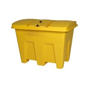 контейнер для сбора проливов большого размера Brady SPC sc-lbin (spc813906)
