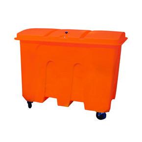 контейнер для сбора проливов большого размера Brady SPC sc-xlbin (spc813907)