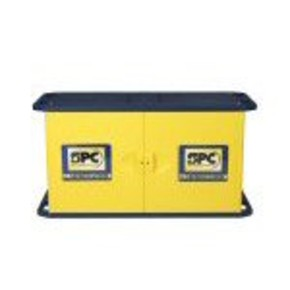 Барьер для удержания пролива Brady SPC sb-3 (spc813921)