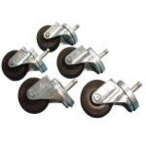 Сумка для переноски герметичных уплотнителей или барьеров sb3 Brady SPC bag-pvc18 pv18 (spc813922)