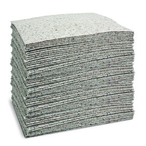 Салфетки универсальные нетканые Brady SPC rf500 re-form (spc813940)