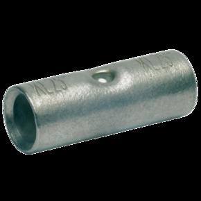 МедныйсоединительпроводовKlauke 1620Lдлясечений0,5–1мм²