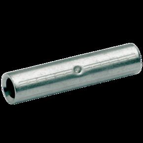 Алюминиевая гильза Klauke 227R, 70/95 мм²
