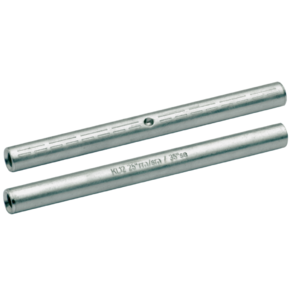 Алюминиевая гильза Klauke 250RDIN48085,150мм²