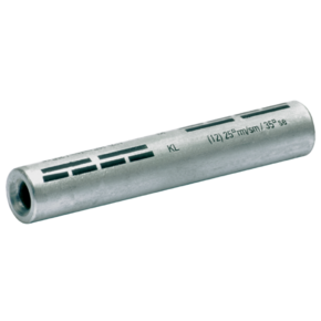Сжимная гильза Klauke 289R50, 120–50 мм²