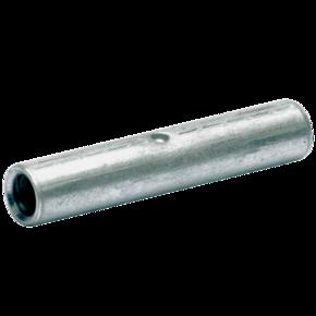 Алюминиевая гильза Klauke 444R,25/4мм²