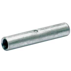 Алюминиевая гильза Klauke 449R, 120/20 мм²