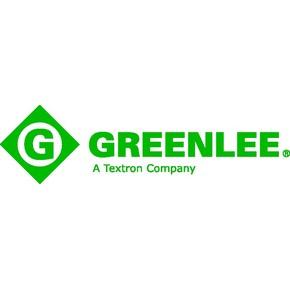 Гидравлический привод с подвижной головой Greenlee 50104764 для выдавливания отверстий