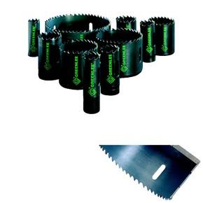 Биметаллическая коронка Greenlee 50191543