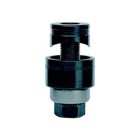 Перфоформа Greenlee 50225634 STANDARD для выдавливания круглых отверстий, 22,5 мм